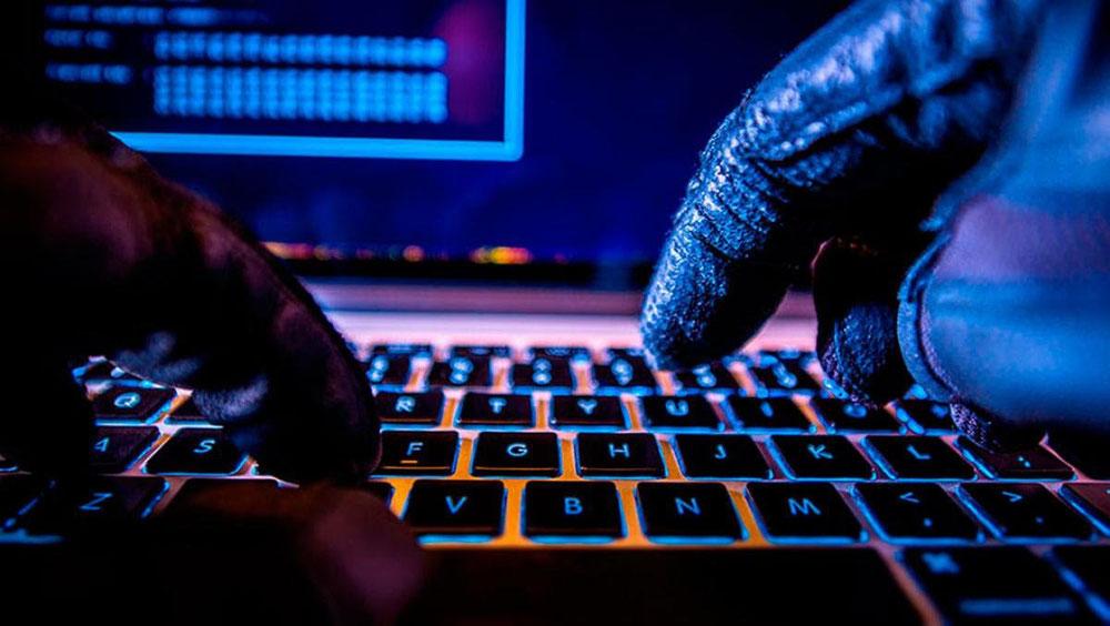 ¿Cuánto valen Tus Datos Personales en la Dark Web?