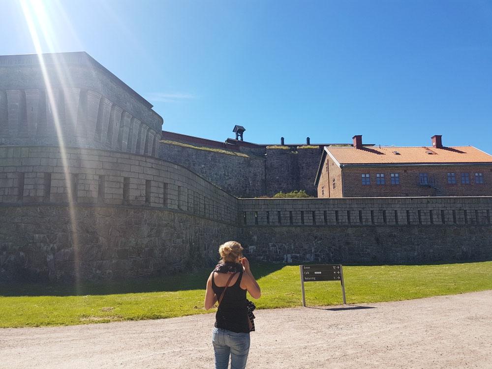 Äbä di Burg....
