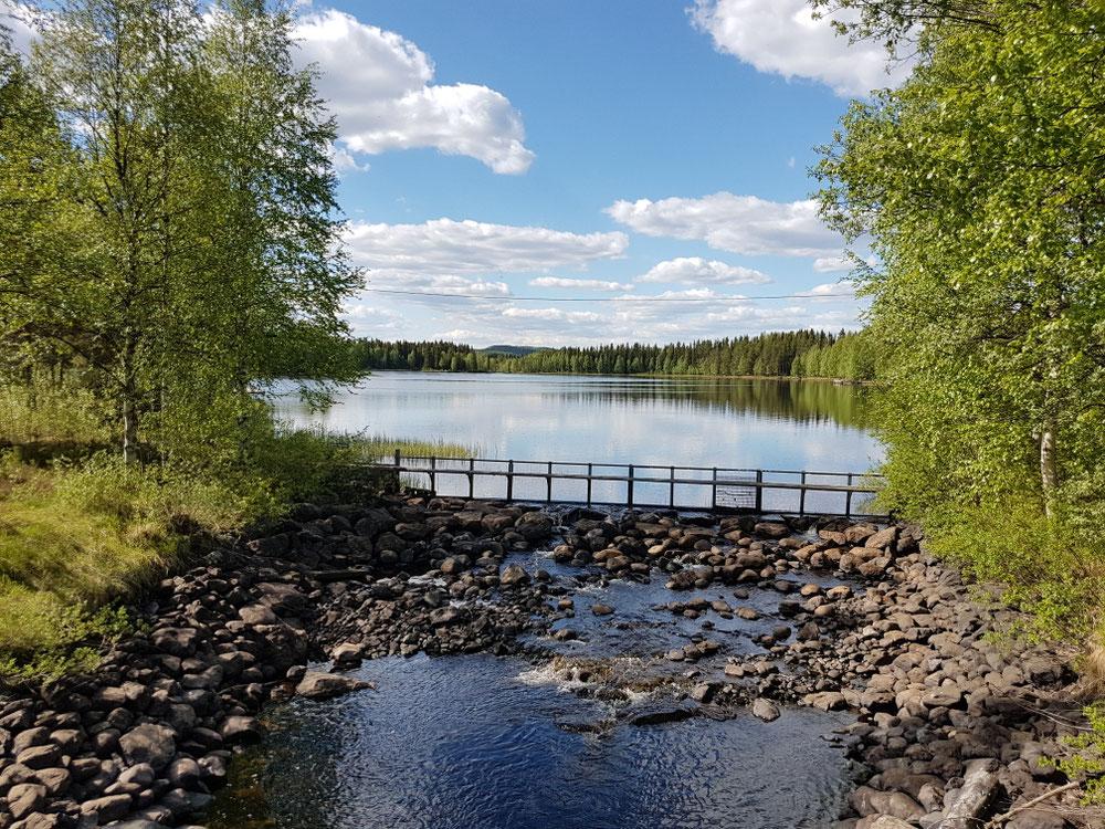 16842518tzigscht See