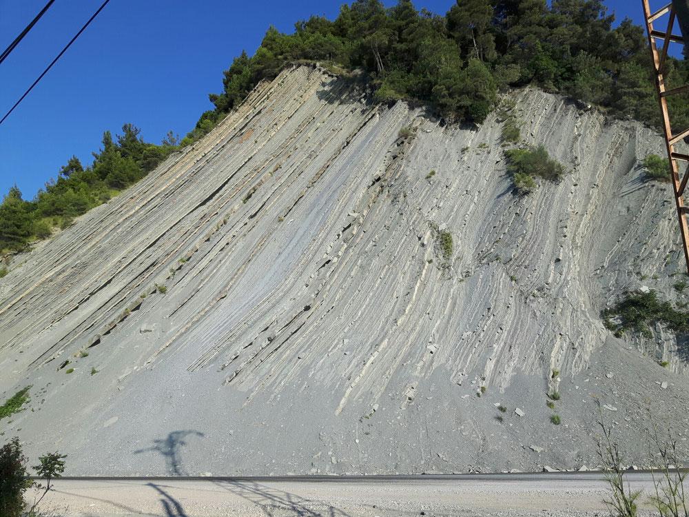 noch ein schönes Bild zur Geologie