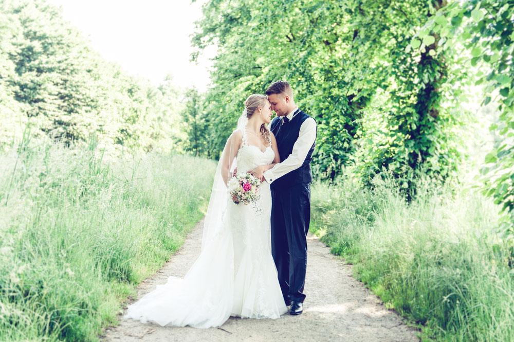 Hochzeitsfotos-waltrop-nordkirchen-lüdinghausen