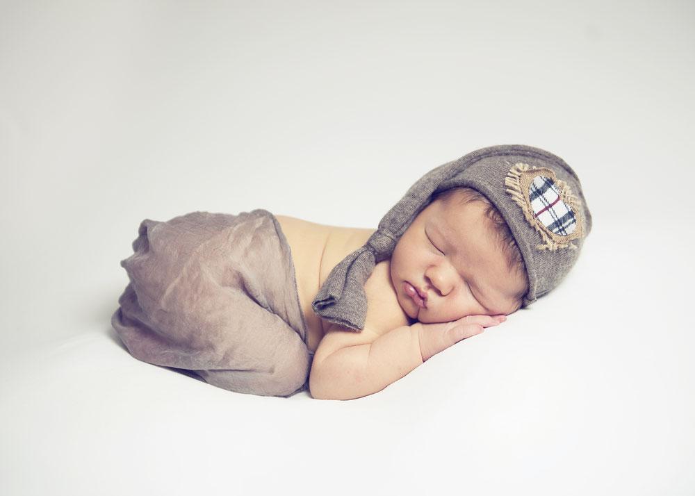 Neugeborenenfotos-Babyfotos-Waltrop