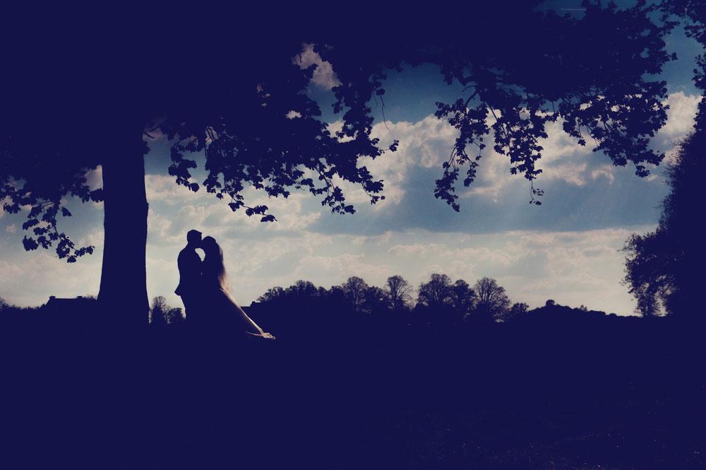 Hochzeitsfotos-Waltrop-Hochzeitsfotograf-Bauernhof