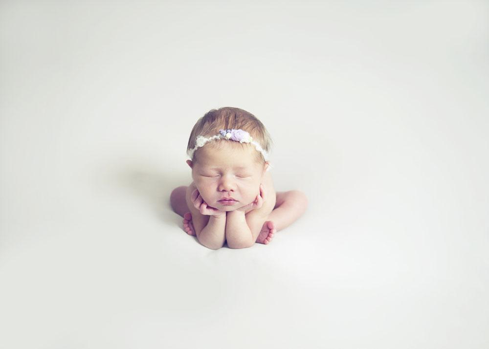 Babyfotos, Neugeborenenfotos, Schwangerschaftsfotos, Waltrop, Datteln, Dortmund
