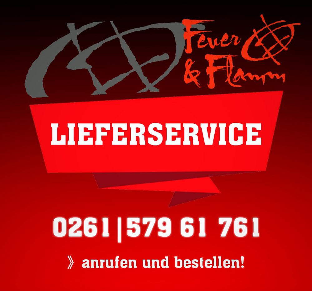 FLAMMKUCHEN #Lieferservice  》Bestell DIR leckere Flammkuchen!  Frisch gebacken, für DICH geliefert.   Täglich ab 17.00 Uhr innerhalb der Öffnungszeiten | anrufen und bestellen!  1.50€ Liefergebühr im Umkreis  (10km)