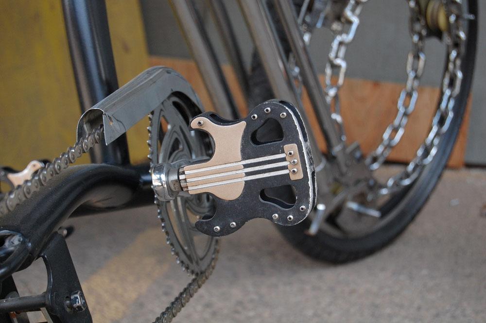 自転車パーツ買取 札幌