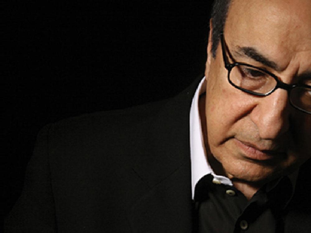 قدّم الراحل الياس الرحباني للعالم مئات من الأعمال الموسيقية، أسهمت في ثراء ورقيّ الفنون العربية خلال القرن العشرين وتلقى العديد من الجوائز