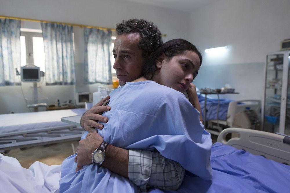 استمرار المسلسلات بالاستحواذ على نحو 80% من إجمالي معدلات المشاهدة ارتفاع معدل مشاهدة محتوى STARZPLAY خلال شهر رمضان المبارك 2020 بمعدل تجاوز ثلاثة أضعاف مقارنة بنفس الفترة من العام السابق