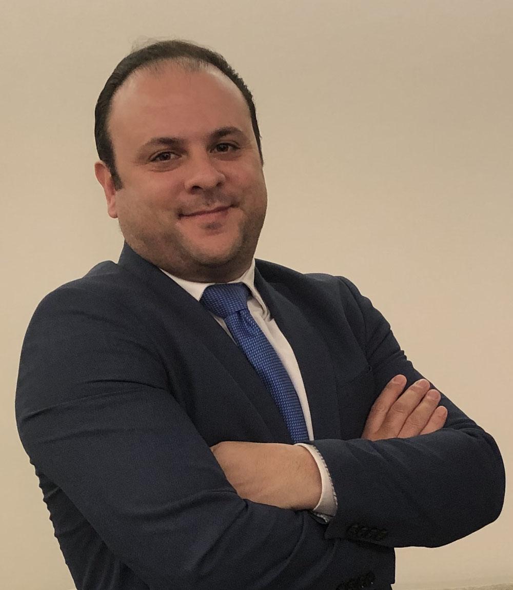 بقلم سعيد زنتوت، رئيس وحدة حلول نظام دعم الأعمال والشبكة الأساسية والسحابة في إريكسون الشرق الأوسط وأفريقيا