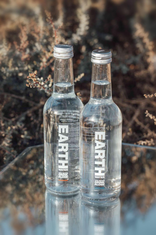 www.earthwater.ae