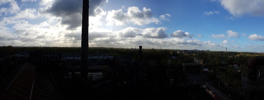 Ruhr.POTT.panorama