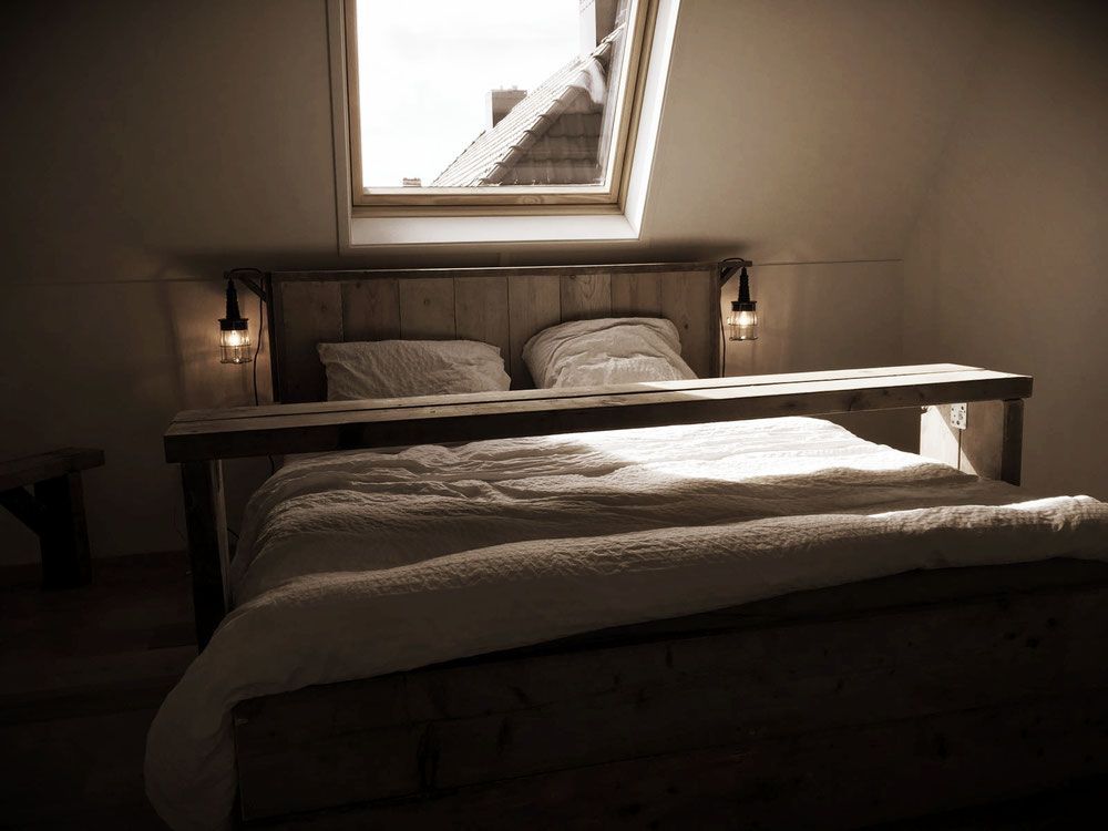 meubelmaken houtbewerken hout meubel glenn ederveen glennederveen landelijk wonen intereur stoer en sober rotterdam