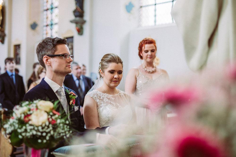 Fotograf, Rietberg, PicStudios, Portraitfotografie, Manuela Kulage, Hochzeitsfotografie, HochzeitsreportageFotografie Manuela Kulage, Rietberg, Portrait, Hochzeitsfotos, Hochzeitsfotograf Rietberg, Wedding, Wedding shooting, Fotografie Rietberg, Fotografi