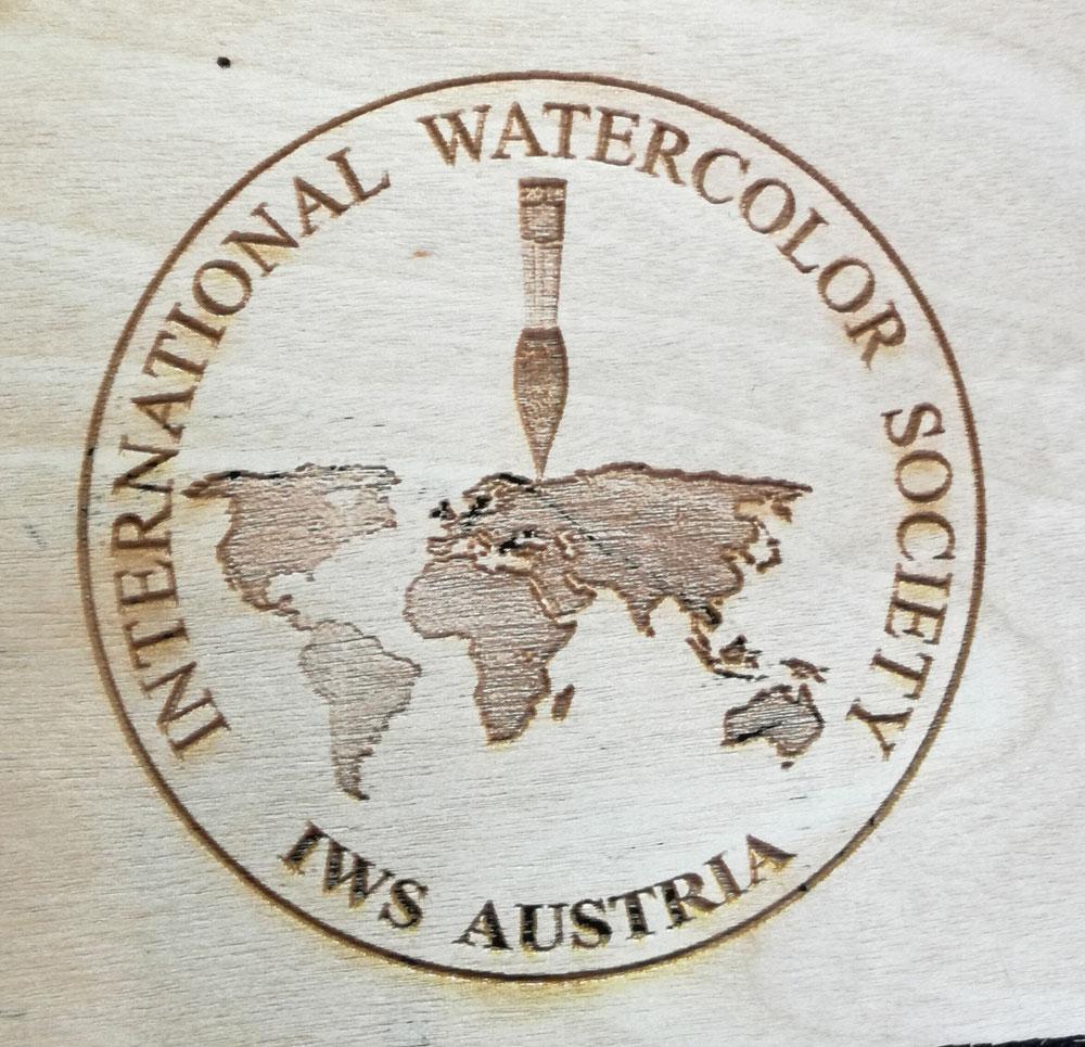 """logo """"iws austria"""""""