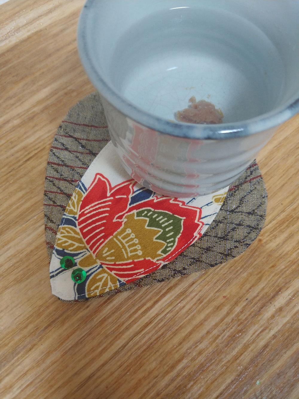 白湯 梅白湯 デトックス 排毒の基本