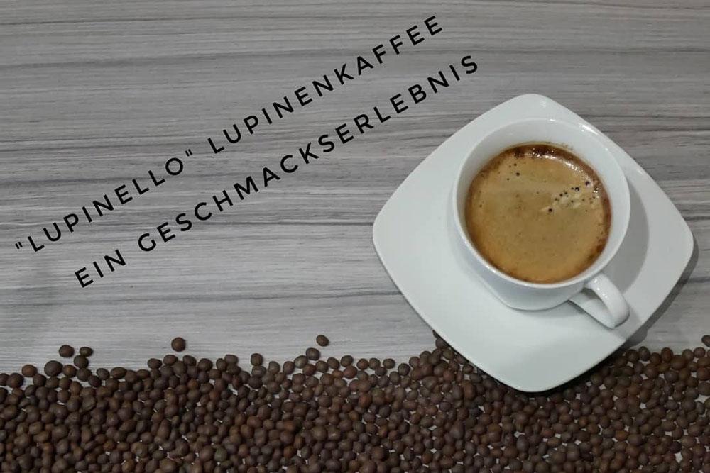 "01.Oktober ""Tag des Kaffees"""