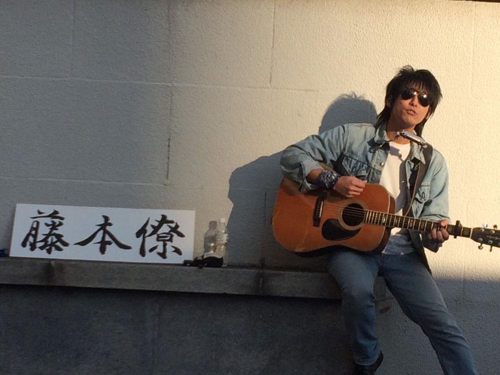 浜田省吾さんに見てもらえた奇跡の大阪✨