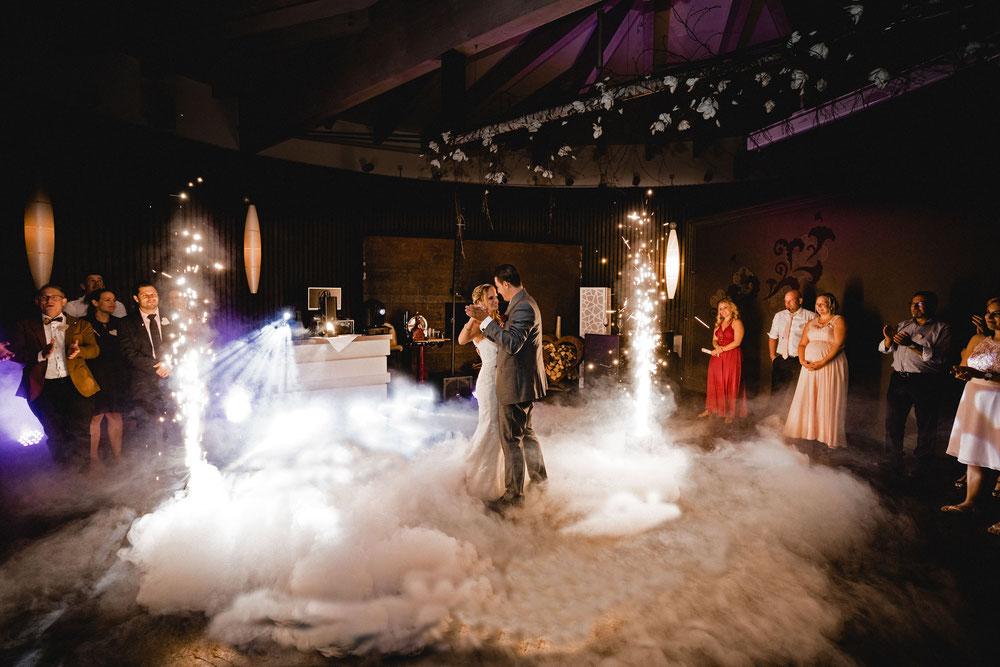DJ für Hochzeit gesucht? Hochzeits DJ Dubi Ihr perfekter Partner für Hochzeit DJ | Geburtstags DJ | Event DJ | Firmenanlass DJ