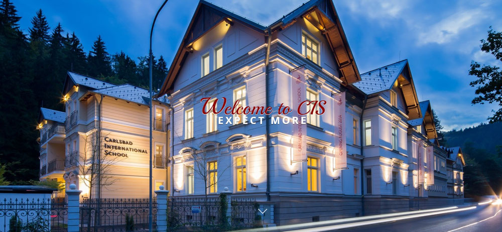 http://carlsbadschool.cz/
