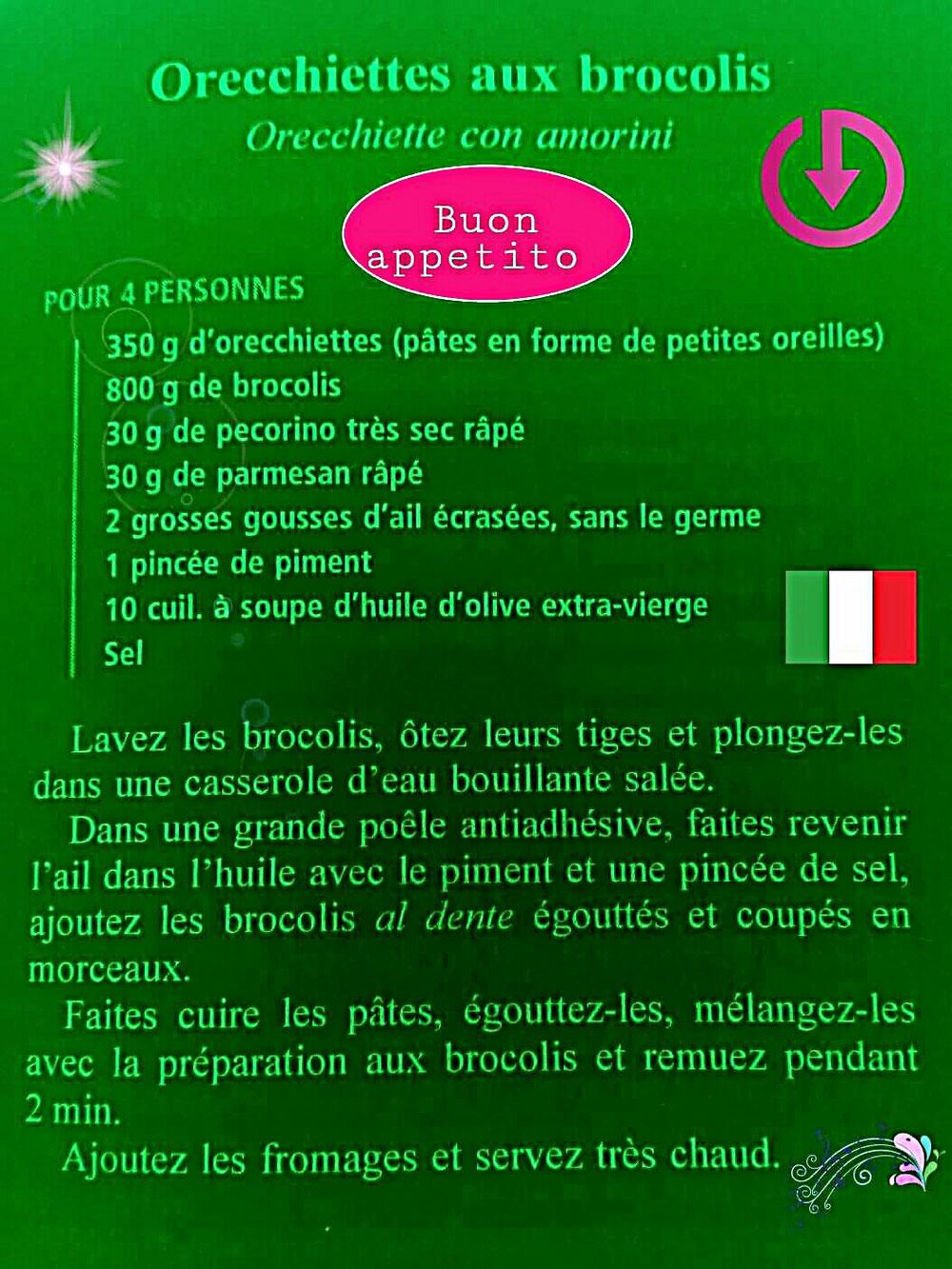 🔎 Régalez-vous avec le commissaire Brunetti.. Donna Leon (recettes de Roberta Pianaro) 🇮🇹