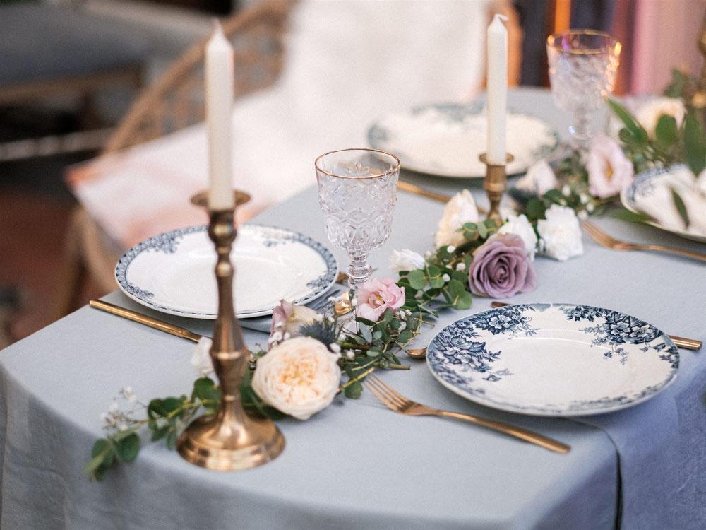 Les Coins Heureux wedding planner paris cadeau mariage mixte
