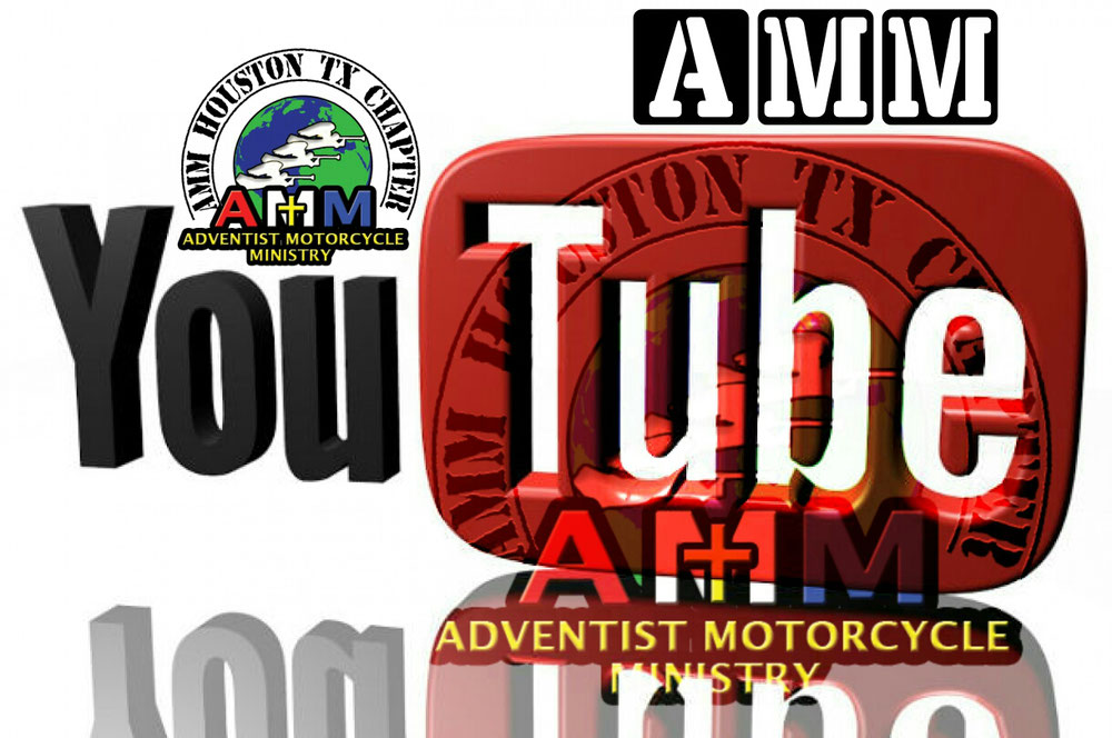 Check Out Our Videos !