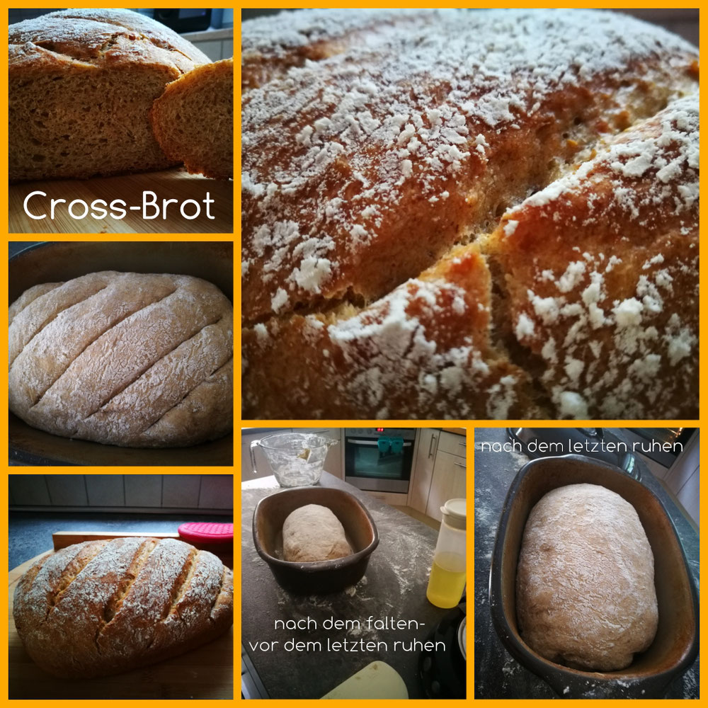 Cross-Brot