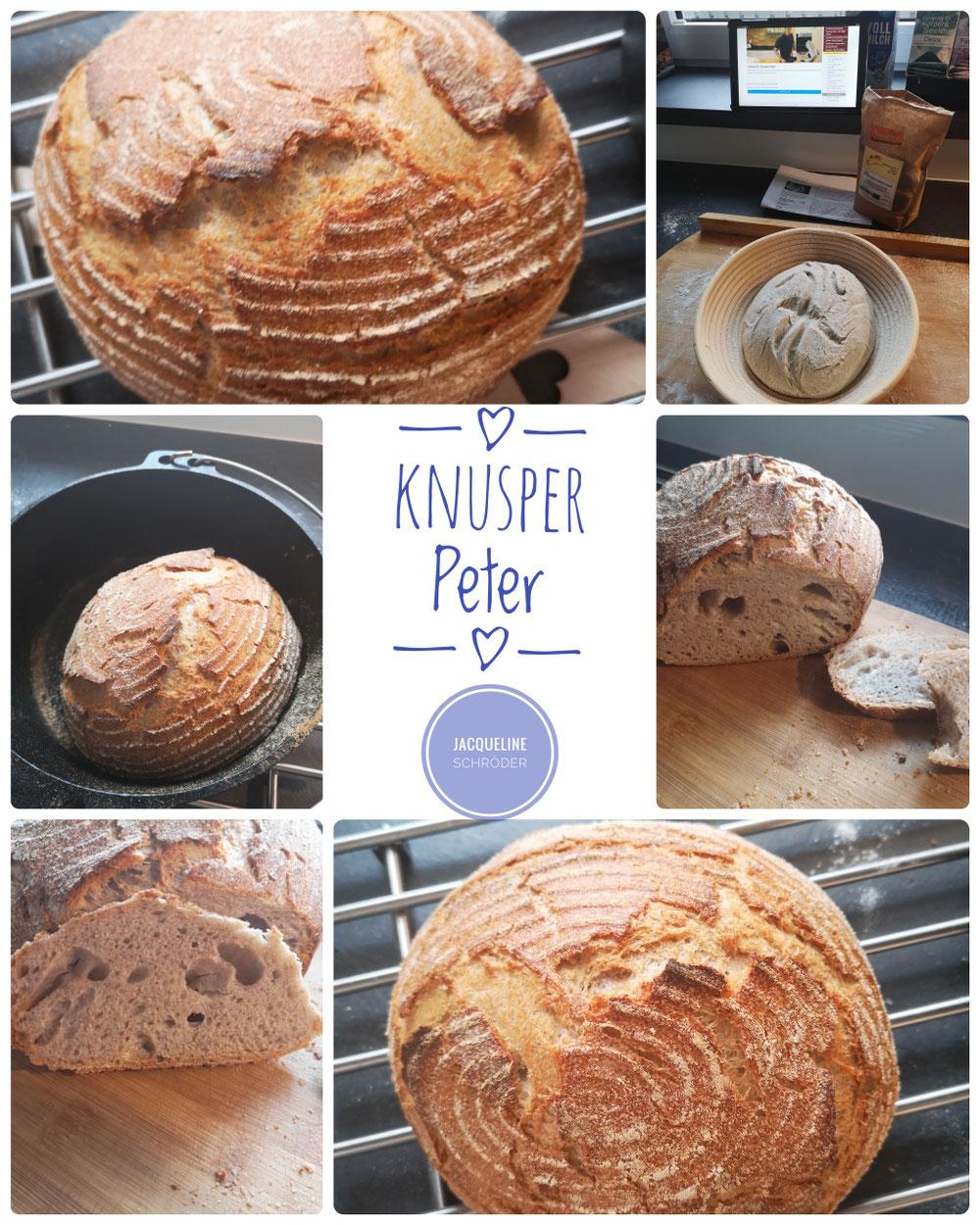 Knusper Peter