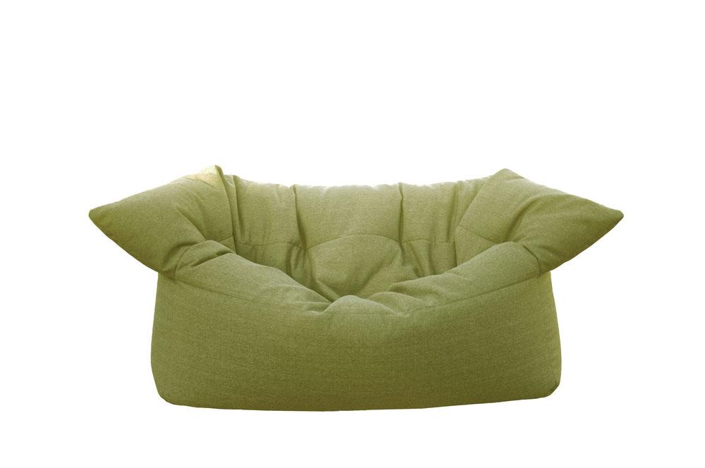 Vuoi comprare divani online? hai trovato il posto giusto ! - Filippo ...