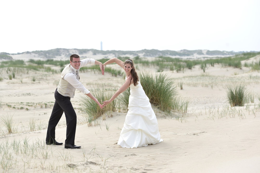 Fotograf Norderney, Hochzeitsfotograf Norderney, Hochzeitsfotos Norderney, Hochzeitsfotografie Norderney, Heiraten auf Norderney, Standesamt Norderney, 2016, 2017, 2018