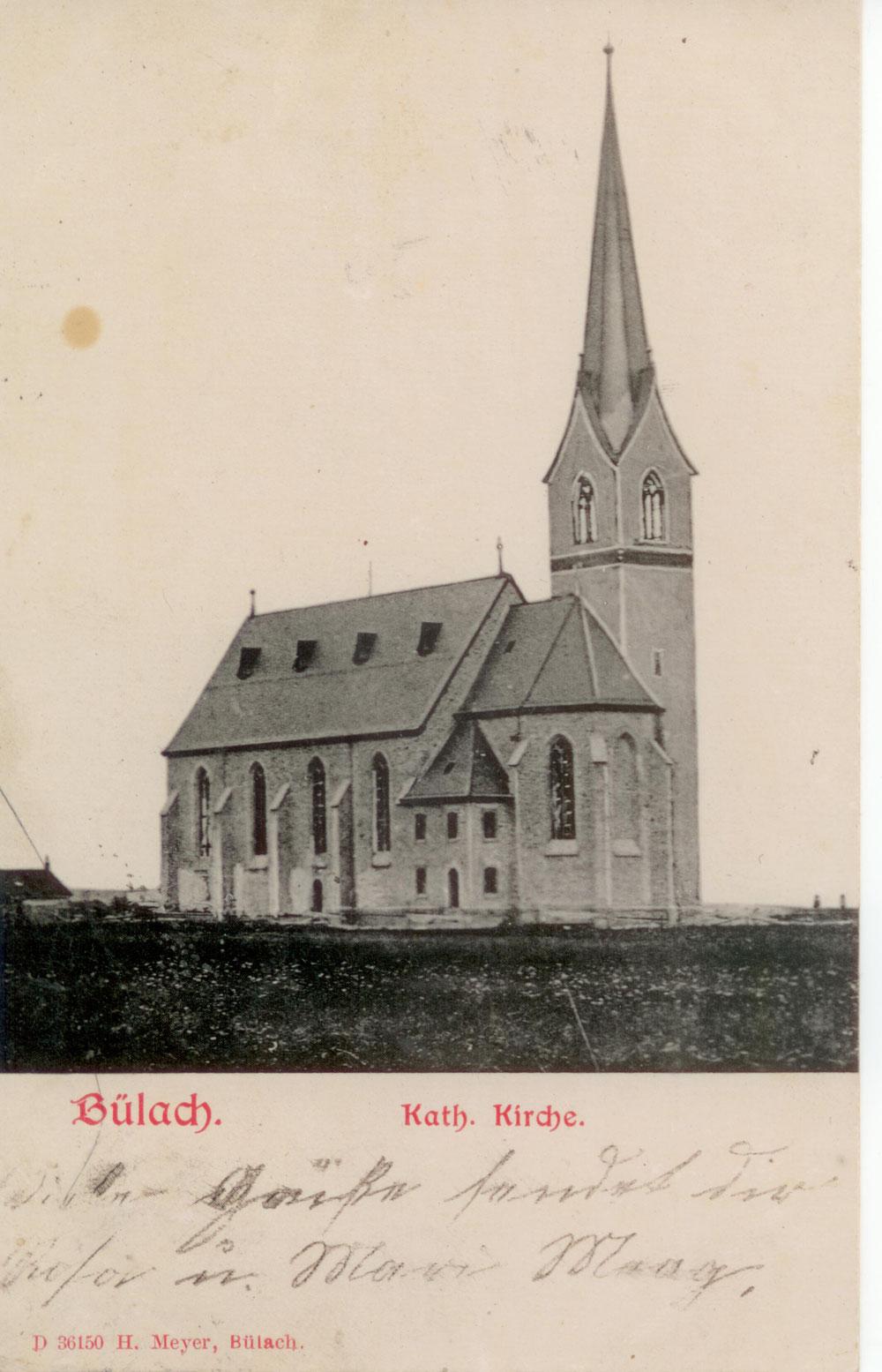 Methodist Datierung eines Katholiken