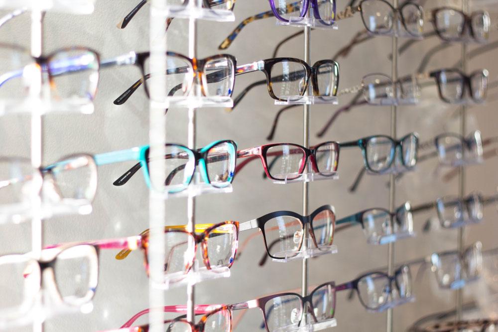leesbril plus en min