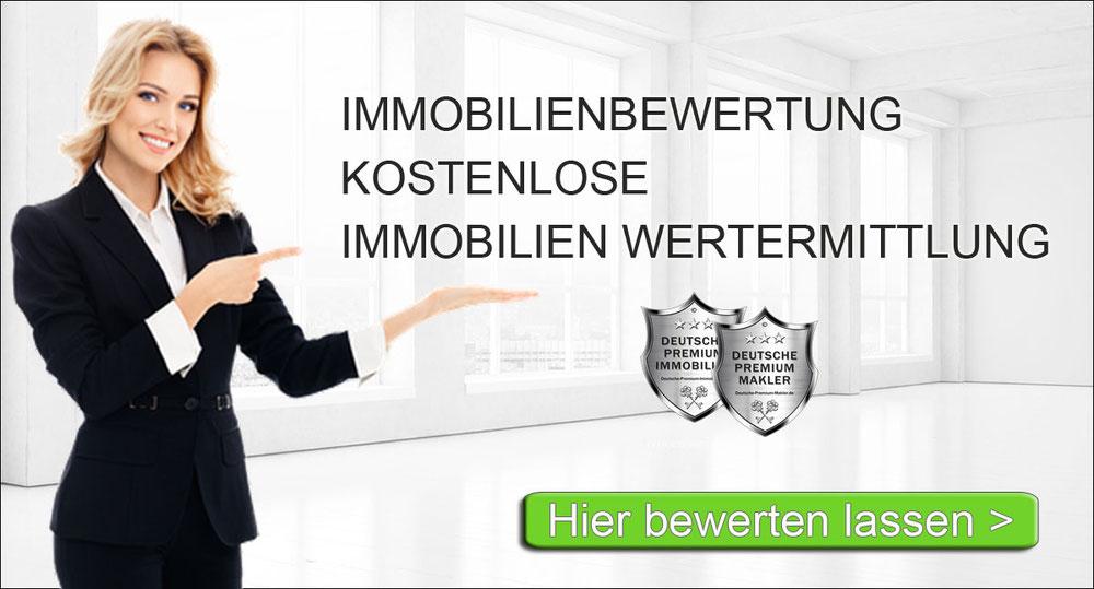 IMMOBILIENMAKLER BERLIN IMMOBILIEN IMMOBILIENANGEBOTE MAKLEREMPFEHLUNG IMMOBILIENBEWERTUNG IMMOBILIENAGENTUR IMMOBILIENVERMITTLER