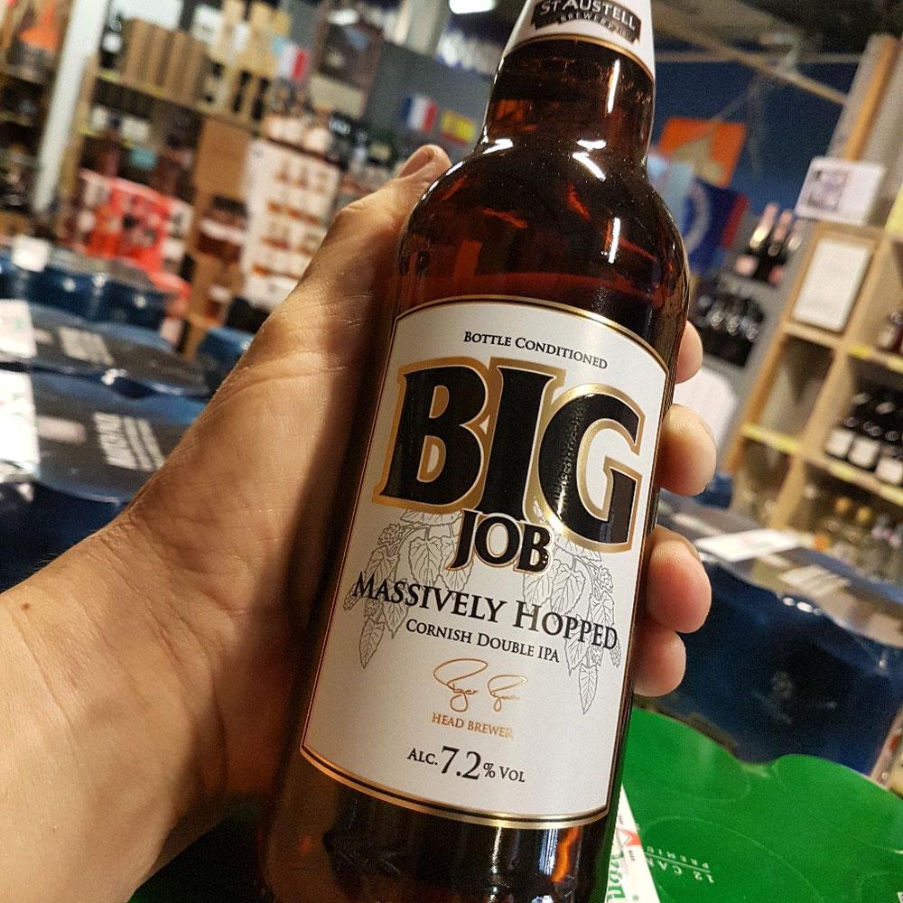 Venez  déguster  une bonne  bière  avec  un bon pavé