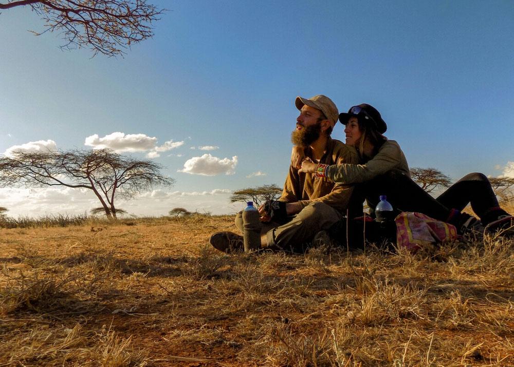 rencontres chrétiennes en Zambie