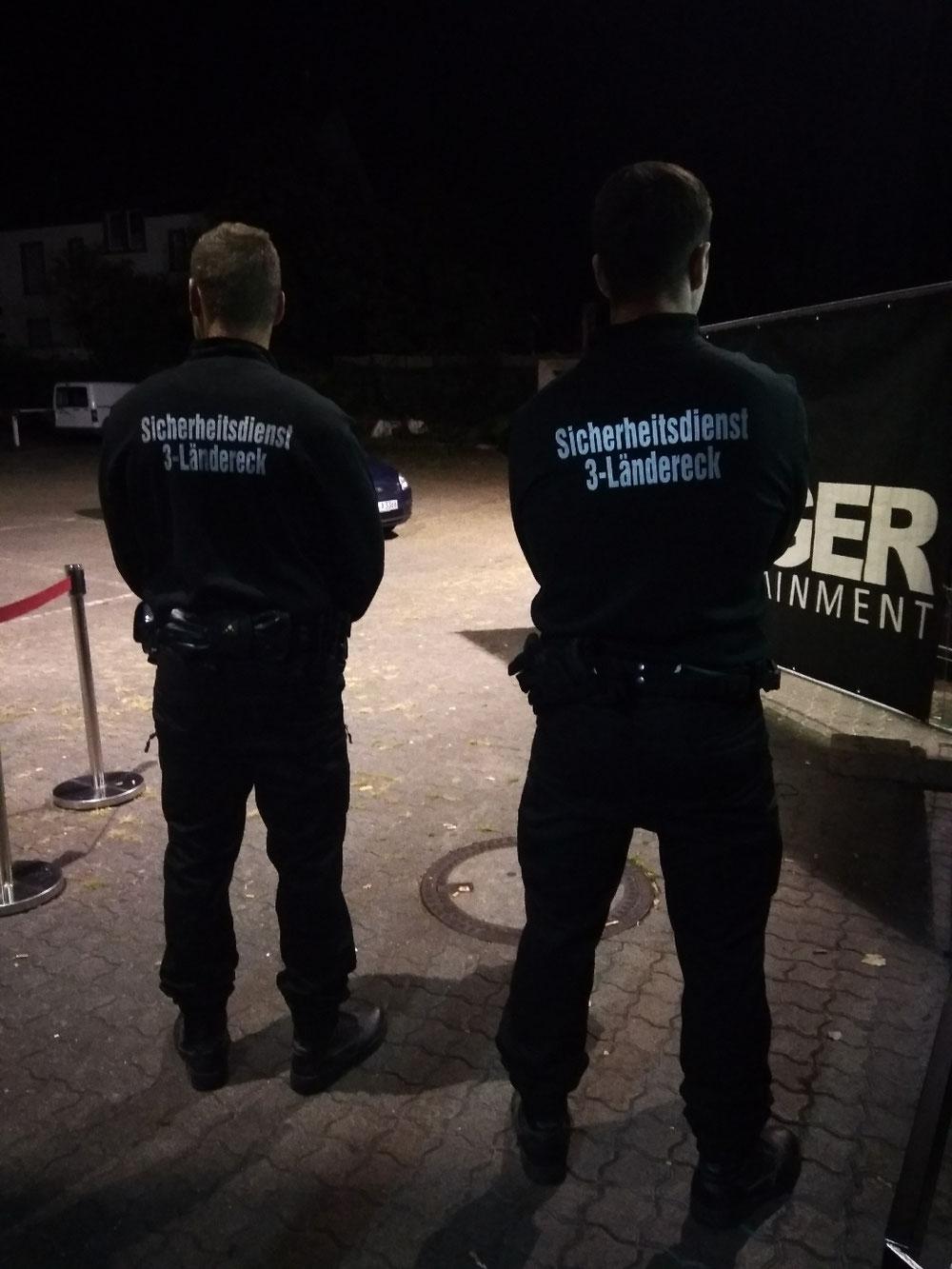 Headliner Schopfheim