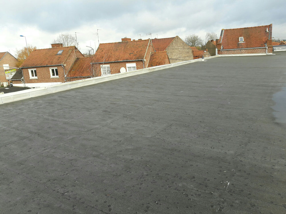 Forum nettoyage de plate-forme garage Volkswagen Hénin-Beaumont