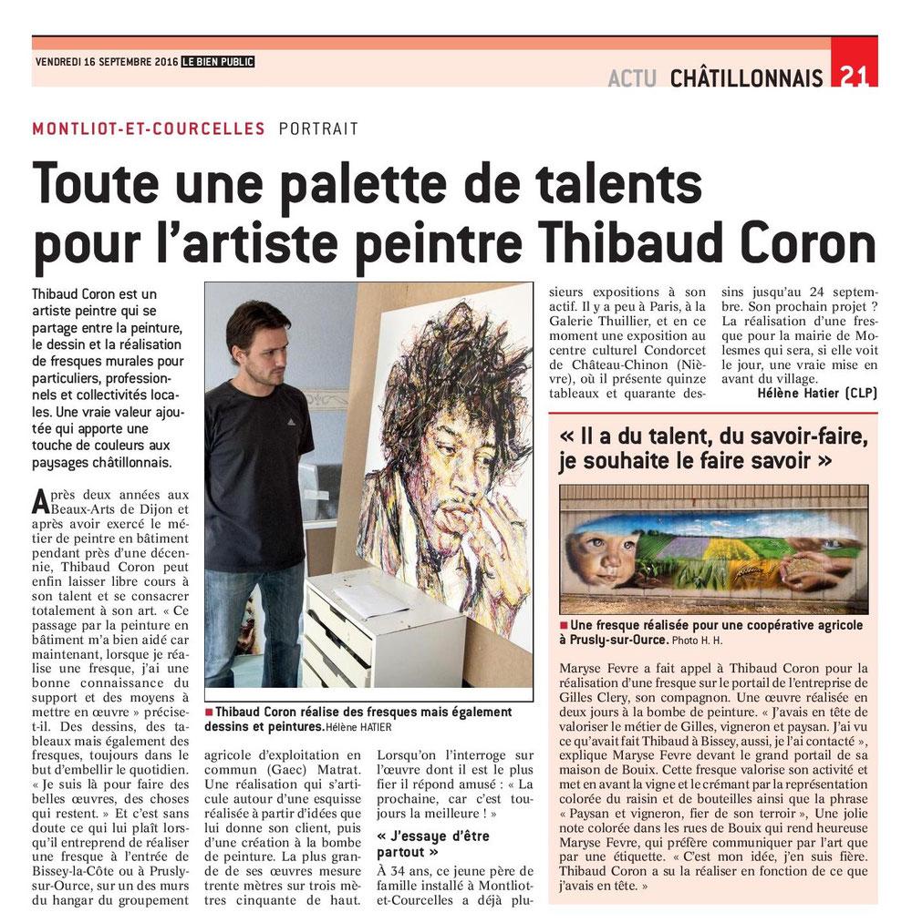 article-le-bien-pulic-portrait-thibaud-coron