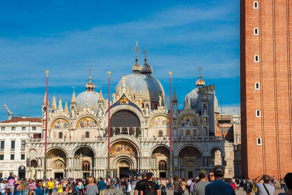 C8MQ+M9 Venedig, Venice, Metropolitan City of Venice, Italien