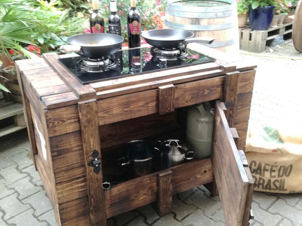 Outdoor Küchen Wasserburg : Reipoltskirchen wasserburg wirt wirft das handtuch rheinpfalz