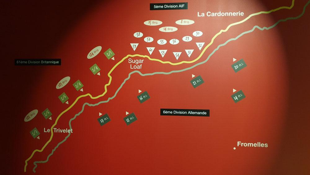 Schlacht von Fromelles
