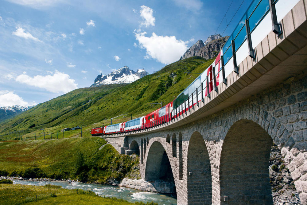 ©Switzerland Tourism