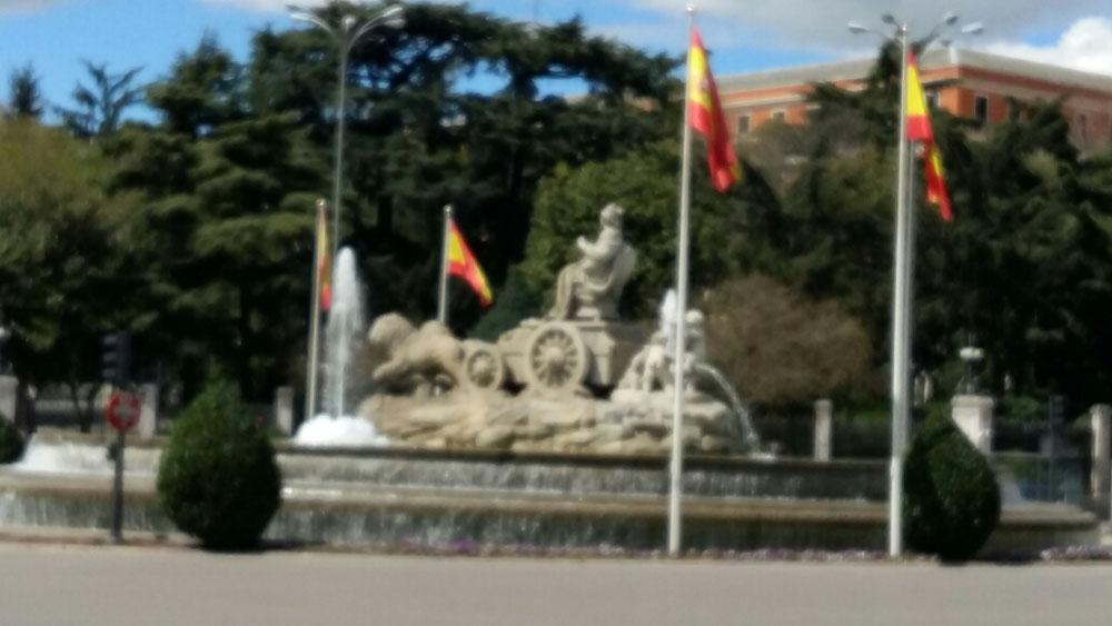Plaza de Celis