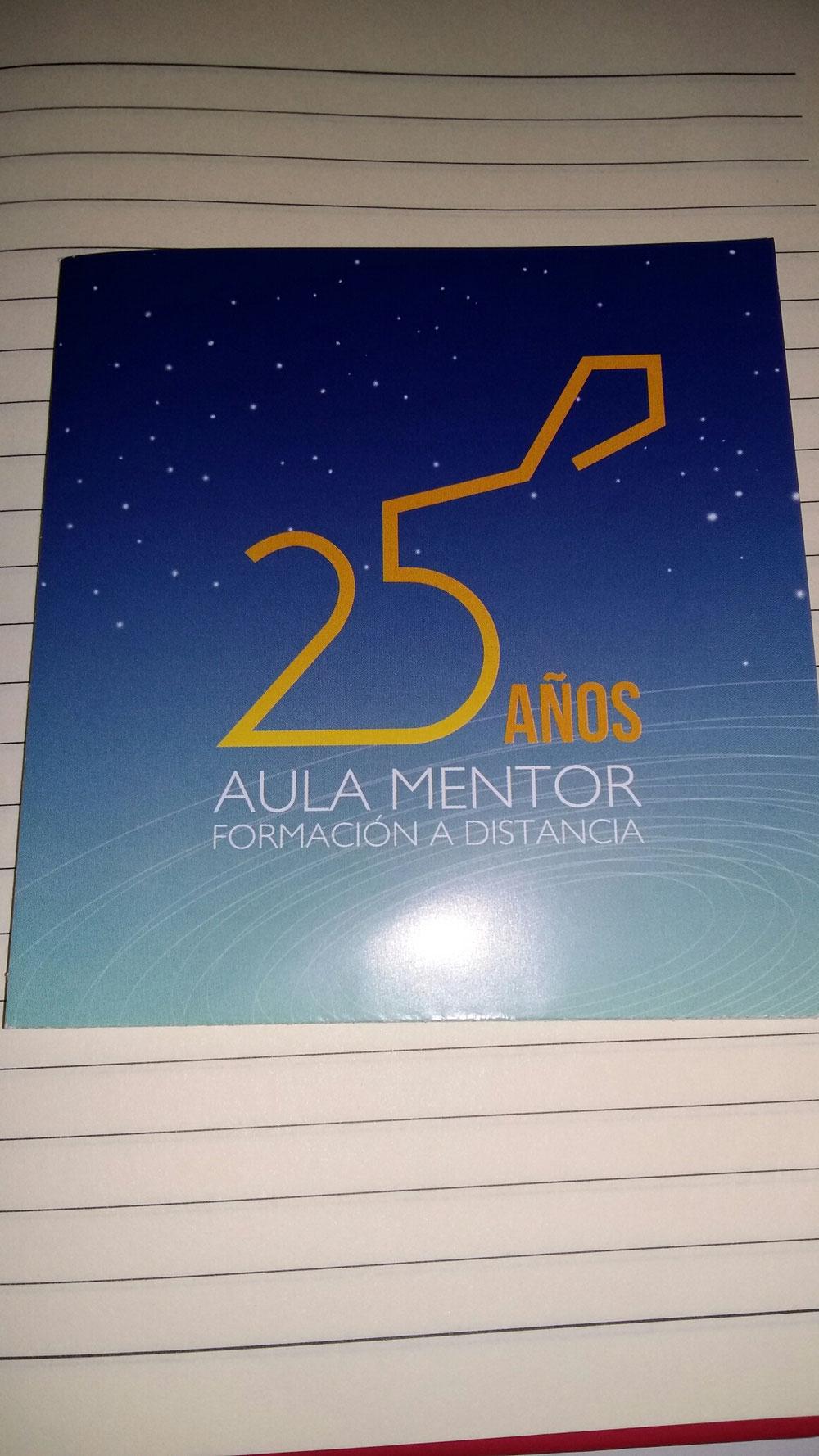 Progetto del Ministerio de Educación,  Cultura y Deporte de España