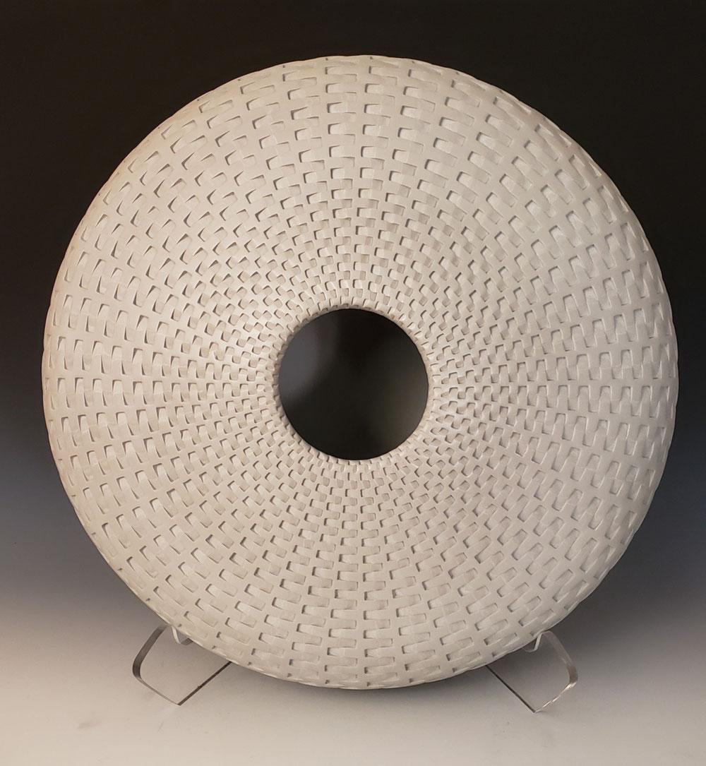 5x15 gray hinge $1900