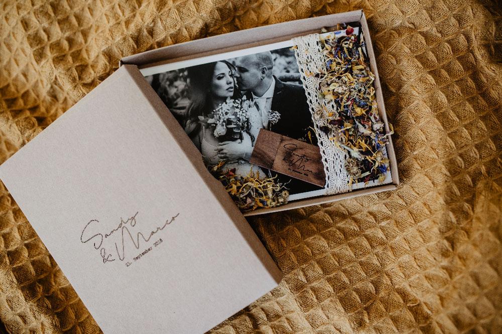 Boho-Wedding, hochzeitsfotos, mannheim, standesamt mannheim, hochzeitsreportage mannheim, standesamt heidelberg, portraitfotos