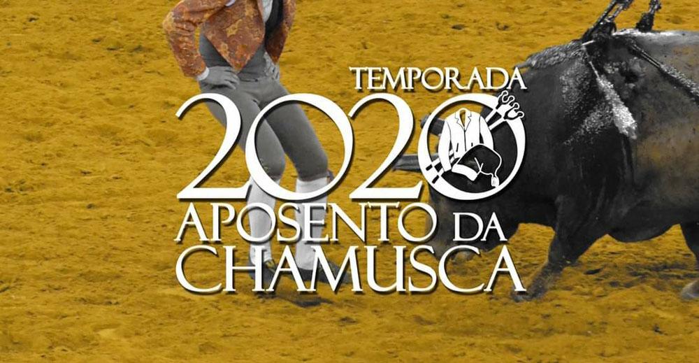 Temporada 2020 GFAAC