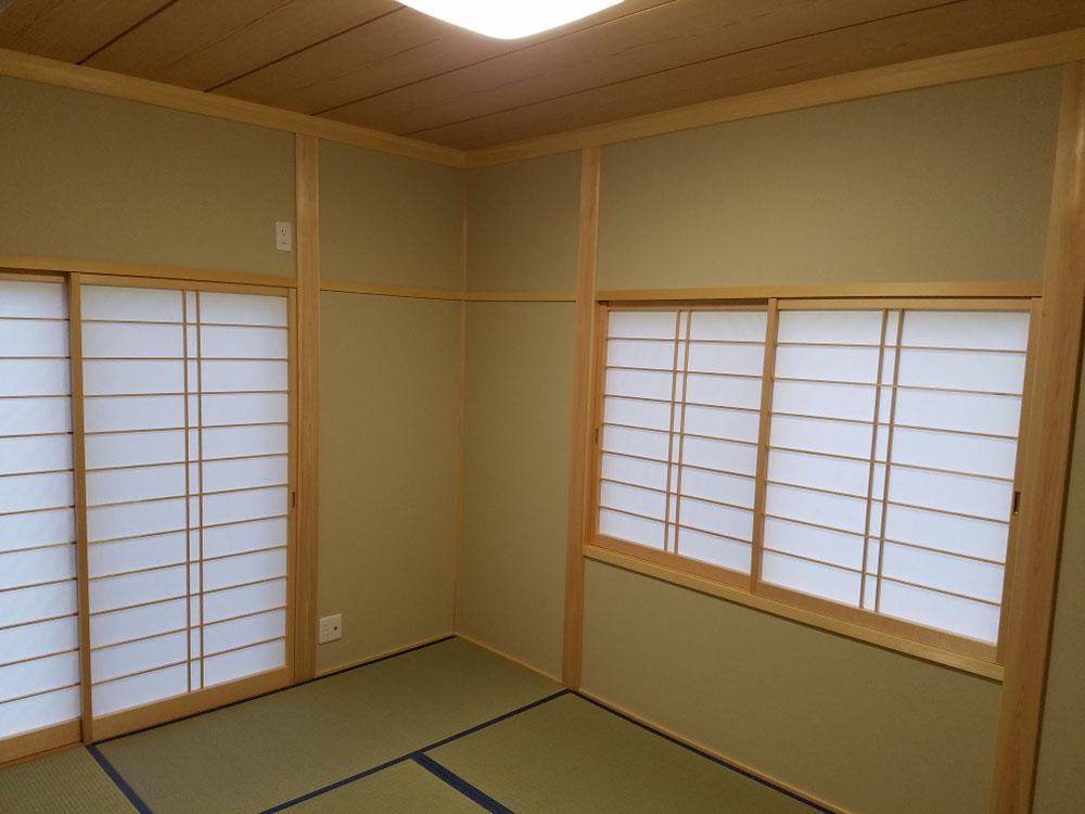 生坂竹内工務店(有)