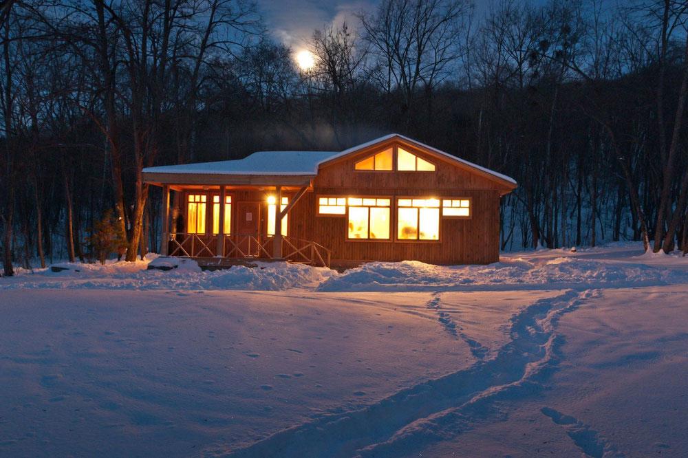 Proteggere la casa dal caldo estivo pianocasaverde - Proteggere casa ...