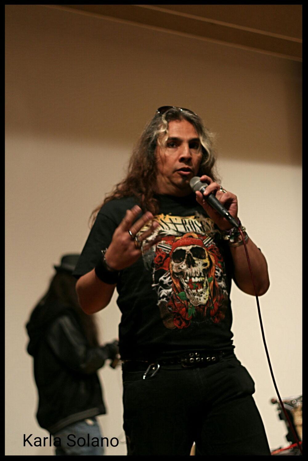 Adrián Muñoz